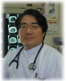Dr.河口