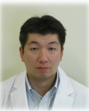Dr.木戸