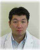 Dr.木戸