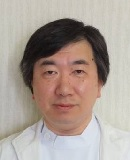 Dr.田中