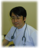 Dr.棚澤
