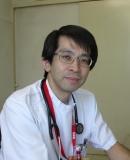 Dr.垂水
