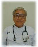 Dr.内山