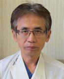 Dr.山田